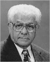 W. E. McCumber