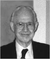 A. F. Harper