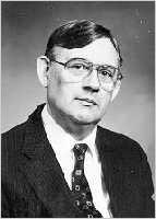 Alex R. G. Deasley