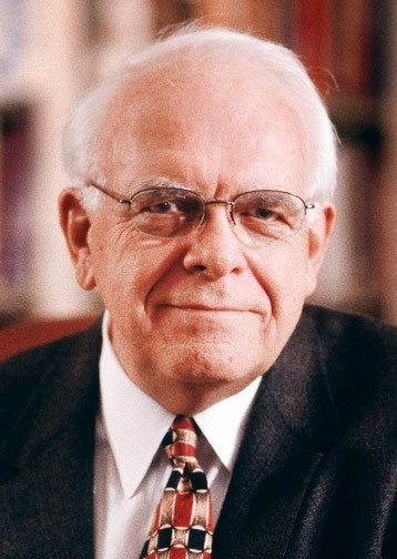 Neil B. Wiseman