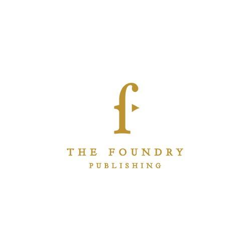 Faith and Film Curriculum Logo/Image Medium
