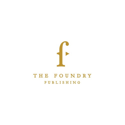 Reflecting God, Large Print