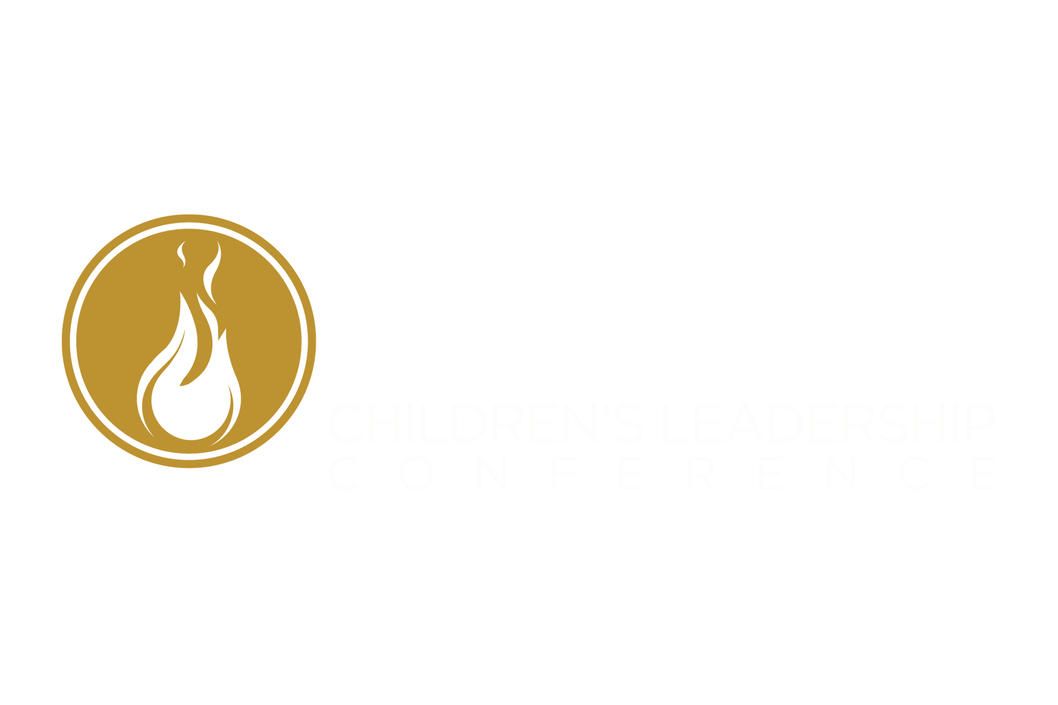 Ignite 2019 |Children's Leadership Conference
